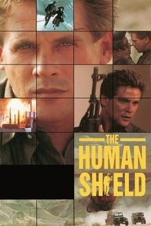 The Human Shield