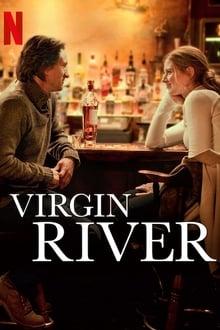 Virgin River 2ª Temporada Completa