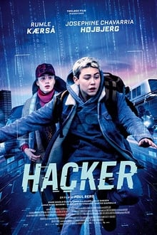 Hacker (2019) streaming