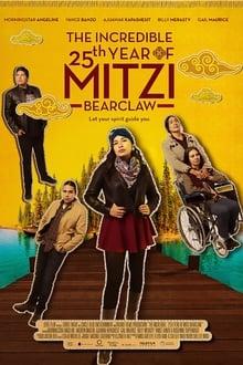 The Incredible 25th Year of Mitzi Bearclaw 2019