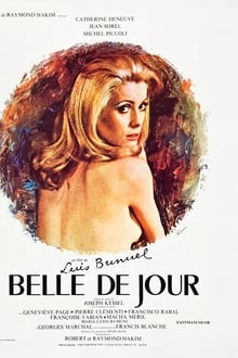 Belle De Jour Streaming VF