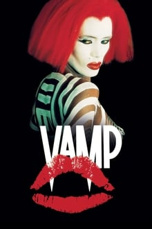 Vamp: A Noite dos Vampiros Torrent (1986) Dual Áudio / Dublado BluRay 1080p – Download
