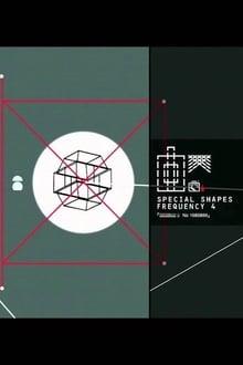 The Peter Weyland Files: Prometheus Transmission