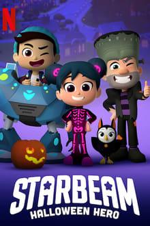Image StarBeam: Halloween Hero