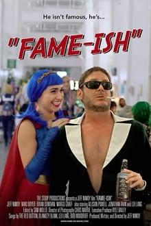 Fame-ish 2020