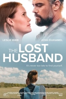 The Lost Husband Torrent (2020) Dual Áudio WEB-DL 1080p FULL HD Download
