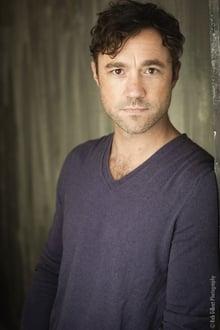 Photo of Michael Teigen