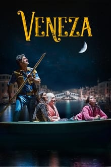 Veneza Nacional