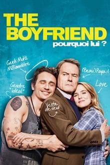 The Boyfriend Pourquoi lui ?