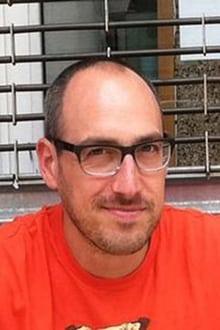 Photo of Oren Uziel