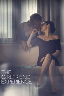 18+ The Girlfriend Experience [Season 1-2] all Episodes Dual Audio Hindi-English 480p 720p x264 mkv