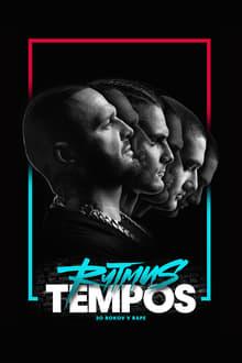 Tempos (2020)