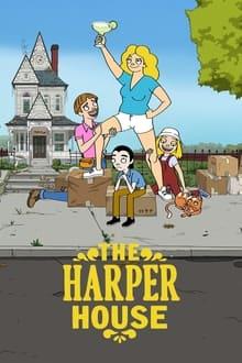 The Harper House S01E01