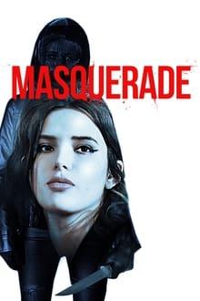 Masquerade Torrent (WEB-DL) 1080p Legendado – Download