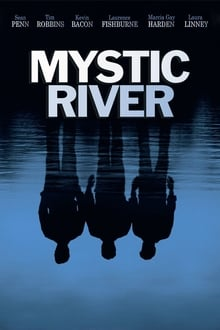 Mystic River Film Complet en Streaming VF