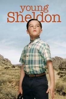 Young Sheldon 3ª Temporada Torrent (2019) Dual Áudio WEB-DL 720p e 1080p Legendado Download