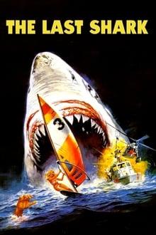 O Último Tubarão Torrent (1981) Dual Áudio / Dublado BluRay 1080p – Download
