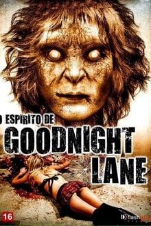 O Espírito De Goodnight Lane