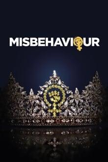 Misbehaviour (2020)