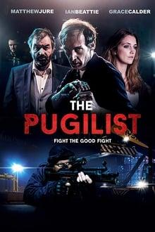 The Pugilist (2017)