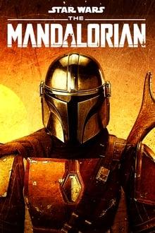 Imagem O Mandaloriano: Star Wars