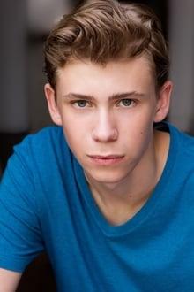 Photo of Owen Teague