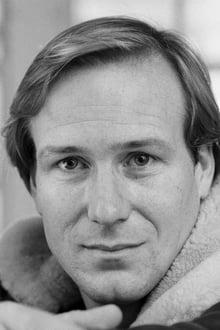 Photo of William Hurt