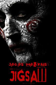 Jogos Mortais: Jigsaw Dublado ou Legendado