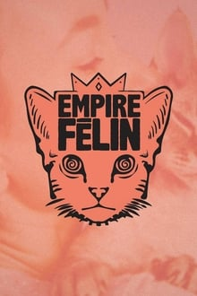 Empire félin