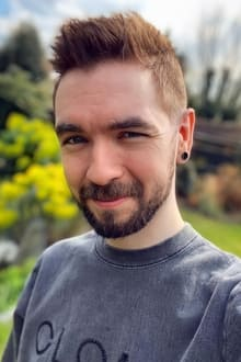Photo of Seán McLoughlin