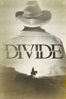 The Divide (2018)