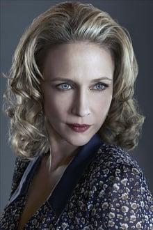 Photo of Vera Farmiga