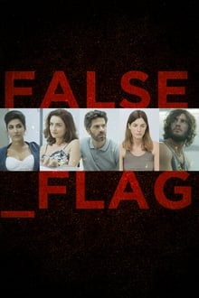 False Flag Saison 2
