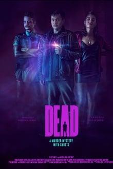 Dead Torrent (WEB-DL) 720p e 1080p Legendado – Download