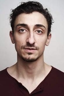 Photo of Martin Razpopov