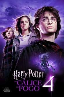 Imagens Harry Potter e o Cálice de Fogo