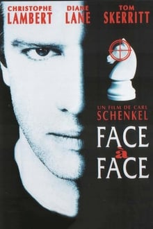 Face à Face (1992) Streaming VF