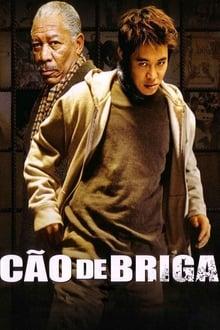 Cão de Briga Torrent (2005) Dublado / Dual Áudio BluRay 1080p Download