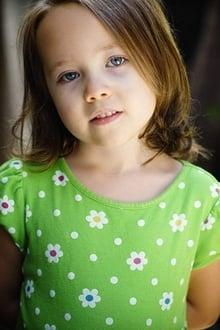 Photo of Vivien Lyra Blair