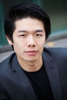 Photo of Yung Ngo