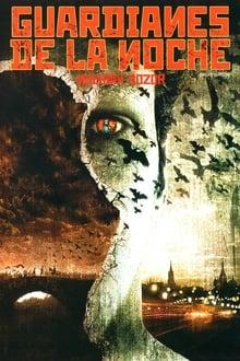 Nochnoy dozor Night Watch (2004)