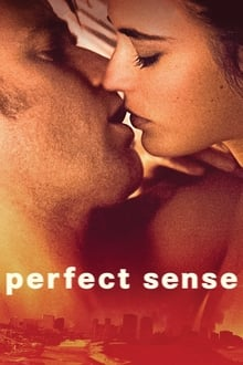 Perfect Sense 2011