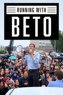 Running with Beto (2019