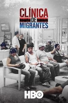 Clinica de Migrantes 2019