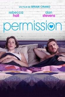 Permission Streaming
