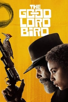The Good Lord Bird – Todas as Temporadas – Dublado / Legendado