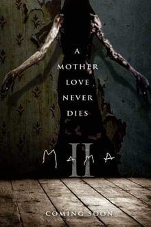 Mama 2