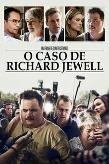 O Caso Richard Jewell Torrent (2020) Dual Áudio 5.1 WEB-DL 720p e 1080p Dublado Download