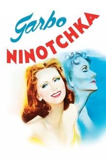Ninotchka 1939