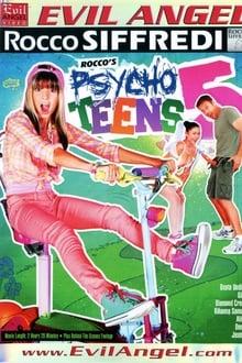 Roccos psycho teens 8